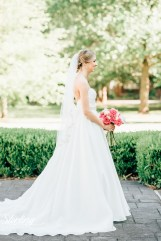 Kayla_Bridals_(int)-40