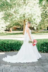 Kayla_Bridals_(int)-43