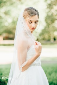 Kayla_Bridals_(int)-53