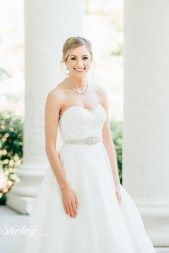 Kayla_Bridals_(int)-56