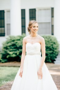 Kayla_Bridals_(int)-65