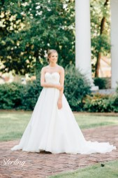 Kayla_Bridals_(int)-68