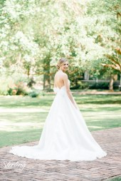 Kayla_Bridals_(int)-70
