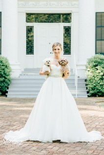 Kayla_Bridals_(int)-74