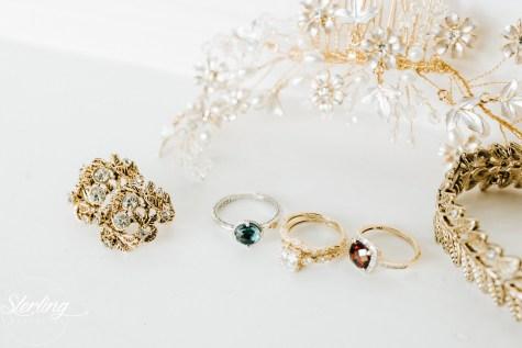Kyle_abbey_wedding(int)-112