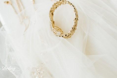 Kyle_abbey_wedding(int)-118