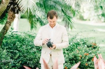 Kyle_abbey_wedding(int)-137