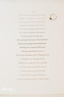 Kyle_abbey_wedding(int)-141
