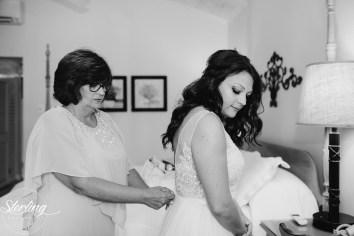 Kyle_abbey_wedding(int)-161