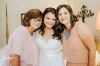 Kyle_abbey_wedding(int)-162
