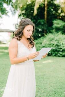 Kyle_abbey_wedding(int)-174