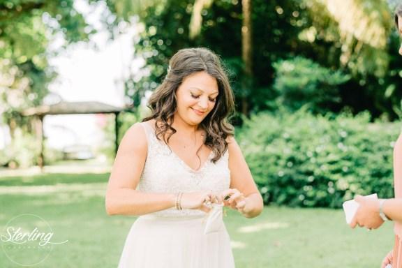 Kyle_abbey_wedding(int)-180