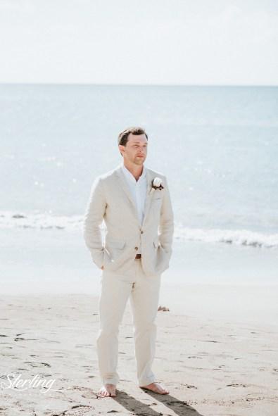 Kyle_abbey_wedding(int)-185