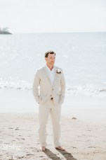 Kyle_abbey_wedding(int)-186