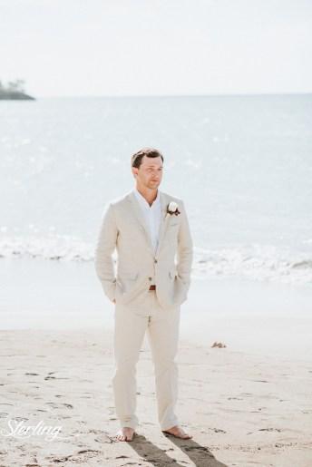 Kyle_abbey_wedding(int)-186