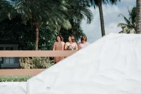 Kyle_abbey_wedding(int)-195