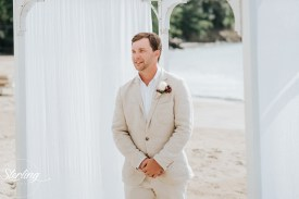 Kyle_abbey_wedding(int)-197