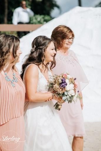 Kyle_abbey_wedding(int)-201
