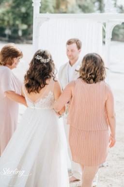 Kyle_abbey_wedding(int)-206