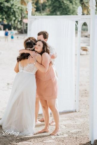 Kyle_abbey_wedding(int)-209