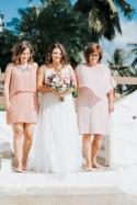 Kyle_abbey_wedding(int)-210