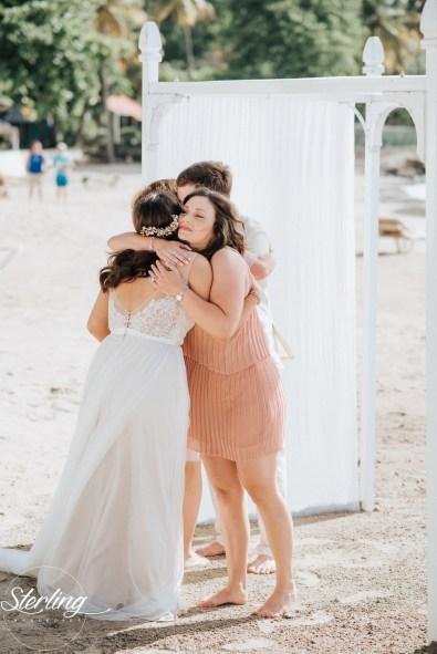 Kyle_abbey_wedding(int)-211