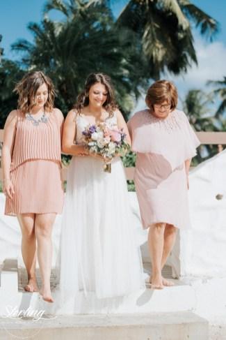 Kyle_abbey_wedding(int)-212