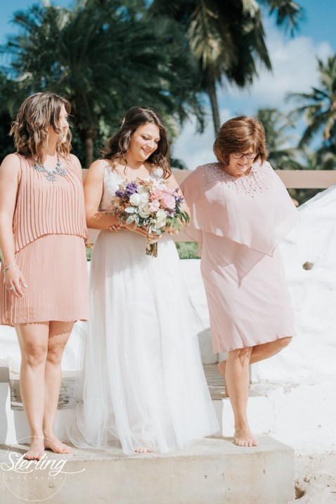 Kyle_abbey_wedding(int)-213
