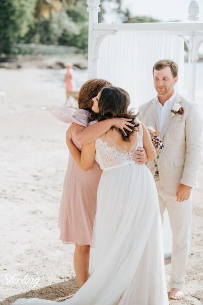 Kyle_abbey_wedding(int)-214