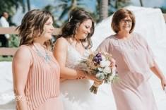Kyle_abbey_wedding(int)-215