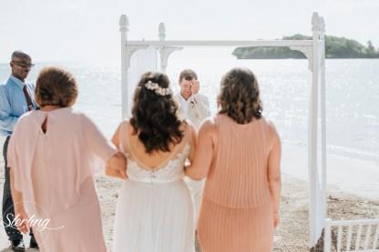Kyle_abbey_wedding(int)-218