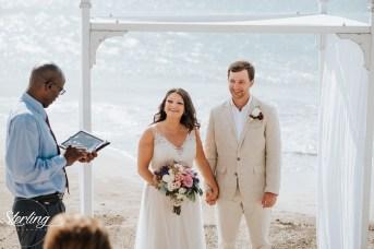 Kyle_abbey_wedding(int)-223