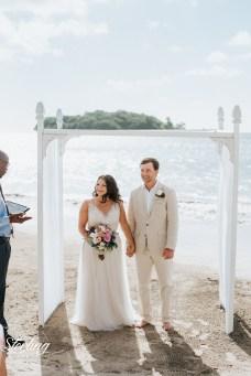 Kyle_abbey_wedding(int)-226