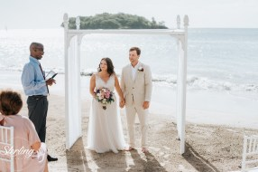 Kyle_abbey_wedding(int)-227