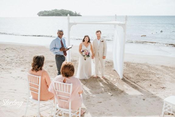 Kyle_abbey_wedding(int)-230