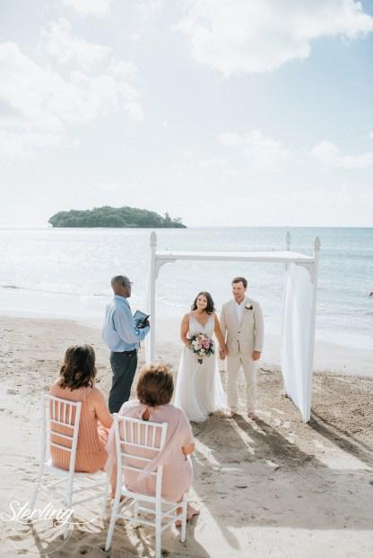 Kyle_abbey_wedding(int)-232