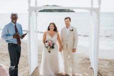Kyle_abbey_wedding(int)-233