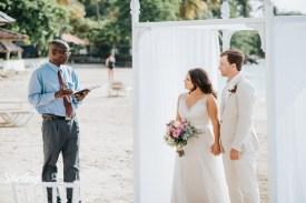 Kyle_abbey_wedding(int)-241
