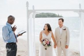 Kyle_abbey_wedding(int)-242