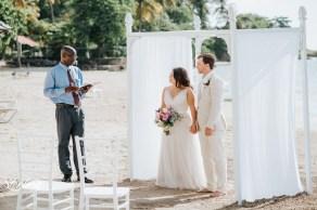 Kyle_abbey_wedding(int)-244