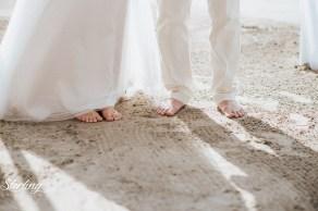 Kyle_abbey_wedding(int)-246
