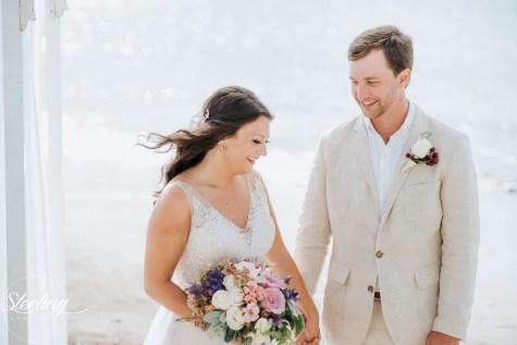 Kyle_abbey_wedding(int)-250