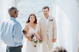 Kyle_abbey_wedding(int)-251