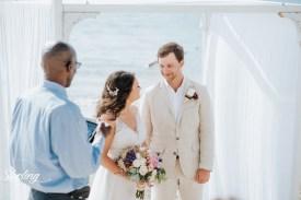 Kyle_abbey_wedding(int)-252