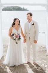 Kyle_abbey_wedding(int)-254