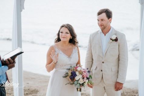 Kyle_abbey_wedding(int)-257