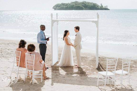 Kyle_abbey_wedding(int)-264