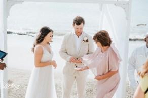 Kyle_abbey_wedding(int)-267