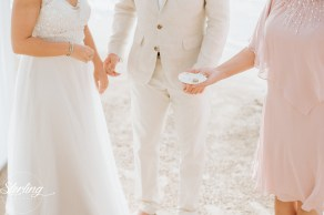 Kyle_abbey_wedding(int)-270