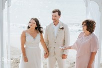 Kyle_abbey_wedding(int)-274